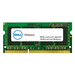 Memory DIMM 4GB 1600MHz 1rx8 4g DDR3l S (a6951103)