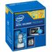 CPU/Celeron G1830 2.80GHz 2M LGA1150 BOX