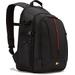Backpack SLR Black