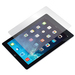 Screen Protector iPad Air - Awv1252eu