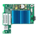 Emulex Low Profilee1205-m 8gbps Fibre Channel I/o Card