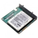 Hard Drive 80GB For Laser 2145cn Printer (724-10195)