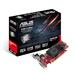 ASUS VGA R5230-SL-2GD3-L