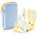 Baby Care Set SCH400/30