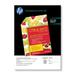 HP photopaper premium+ matt A4 20sh