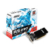 Graphics Card Radeon R5 230 2gd3h Low Profile 2GB Gddr5
