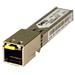 Networking Transceiver Sfp 1000base-t - Kit