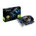 Graphics Card - GeForce Gt 730 2GB Pci-e Ddr 3