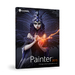 Li/Painter 2015 License 1u