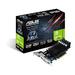 Comprar ASUS 90YV0720-M0NA00 NVIDIA GeForce GT 720 2GB tarjeta gráfi