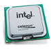 N2808/1M Cache up to 2.25 GHz/FC-BGA1