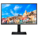 Desktop monitor - S32d85ktsr - 32in - 2560x1440 - Wqhd