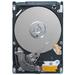 Hard Drive 2TB 7.2k Rpm SATA 6gbps 3.5in Hot-plug 13g Cuskit