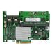 Dell PERC H730 Integrated RAID Controll