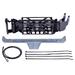 2u Cable Management Arm Cus Kit