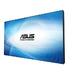 ST558 Video Wall 1210x680mm / 55in 1920x1080 / 60Hz 700 nits 3500:1178 deg / 178 deg 178 deg / 178 d