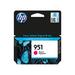 HP CN051AB