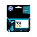 HP CN052AB