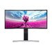 Monitor LCD 29in S29e790cns Curved Full Hd