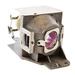 Projector Lamp (mc.jls11.001)