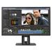 Desktop Monitor - DreamColor Z32x Professional - 31.5in - 3840x2160 (4K UHD)