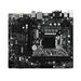 Motherboard H110m Eco Intel H110/ 2x Ddr4 4x Sata3 USB3.1