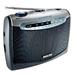 Portable Radio Fm/mw - Ae2160
