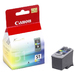 Ink Cartridge Cl-51 Color