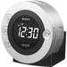 ICFCD3IPS/Clock Radio Dock f iPod