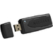 Rangemax Wireless-n USB 2.0 Adapter Dual Band