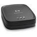 Jetdirect ew2500 802.11b/g Wireless Print Server