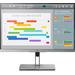 EliteDisplay E243i 23.8in Monitor