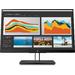 Desktop Monitor - Z22n G2 - 21.5in - 1920x1080 (FHD)