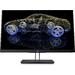 Desktop Monitor - Z23n G2 - 23in - 1920x1080 (FHD)