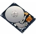 Hard Drive 500GB SATA 3g 7.2k Hot Plug