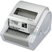Td-4000 Desktop Label And Bar Code Printer