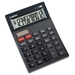 AS-120 EMEA HB Calculator For Aldi/Medion