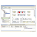 Infrastruxure Operations 10 Rack License