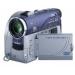 DCR-DVD100E