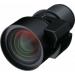 Rear Projection Wide Lens (v12h004r04)