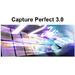 Capture Refect Software V3.0 4528472101705 - 0013803078770;4528472101378;4528472101705;0138030787704