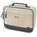 Soft Case Dcc-cp2 For Selphy Cp