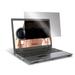 Privacy Screen 14.1in Widescreen