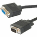 VGA cable