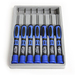 Precision Screwdriver Kit 7 Pc