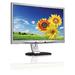 Desktop Monitor - 220p4lpyes - 22in - 1680x1050 - Silver