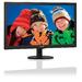Desktop Monitor - 273v5lhab - 27in - 1920x1080 - Full Hd