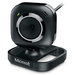 Microsoft LifeCam VX-2000 for Business - cmara web - 