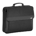 Clamshell - 15.4in Notebook Case - Black