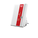 AVM FRITZ!WLAN Repeater 300E (N+Gigabit-LAN) retail